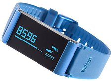 Withings Pulse Ox blau