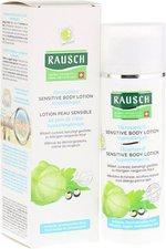 Rausch Herzsamen BodyLotion (150 ml)