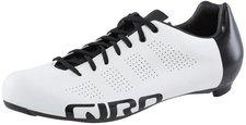 Giro Empire ACC (Gr. 43)