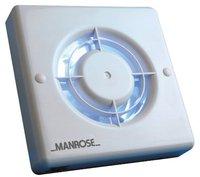 Manrose XF100P