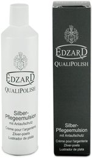 Edzard QualiPolish (250 ml)