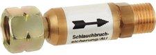 Landmann Schlauchbruchsicherung (7801)