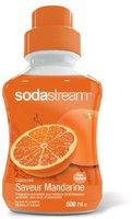 SodaStream 30037031