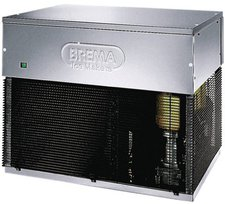 Brema Ice - Crusher G 1000