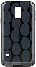 Speck Products CandyShell Inked Case (Galaxy S5)