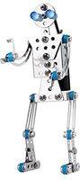 Eitech Roboter C93