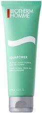 Biotherm Homme Aquapower Fresh Gel (125 ml)