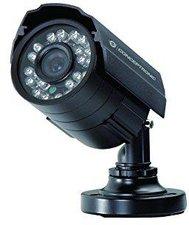 Conceptronic CCAM600D24