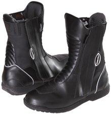 Modeka BikerWear Boots Spa Evo