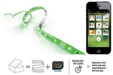 Philips Friends of Hue LightStrips Extention Kit