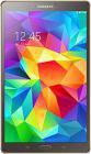 Samsung Galaxy Tab S 8.4 16GB WiFi bronze