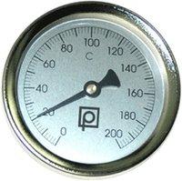 Peetz Thermometer (94013)