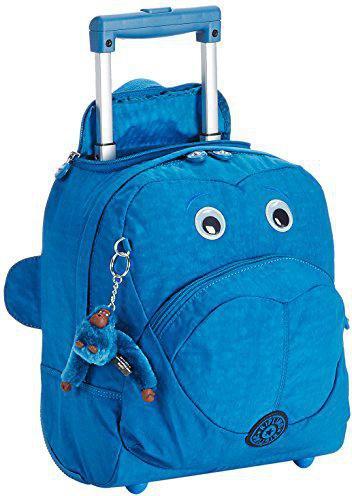 Kipling Back to School Wheely