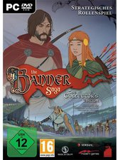 The Banner Saga: Collector's Edition (PC)