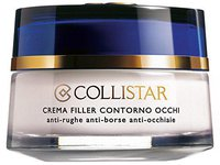Collistar Eye Contour Filler Cream (15 ml)