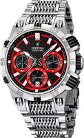 Festina Chrono Bike 2014 (F16774/8)
