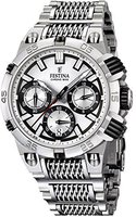 Festina Chrono Bike 2014 (F16774/1)