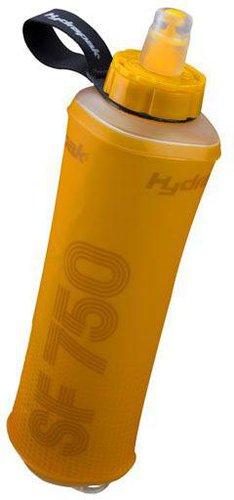 Hydrapak SF750 Softflask