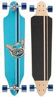 Osprey-Surf Pegasus Twin Tip Fade