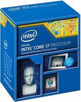 Intel Core i7-4790K Box (Sockel 1150, 22nm, BX80646I74790K)