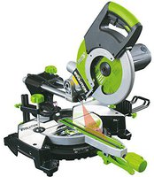 Evolution Power Tools FURY 3 XL