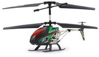 Jamara Joystick Helicopter RTF (038450)