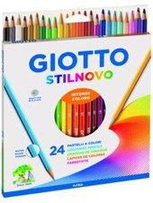 Giotto 256600