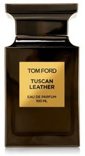 Tom Ford Tuscan Leather Eau de Parfum (100ml)