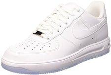 Nike Lunar Force 1 2014