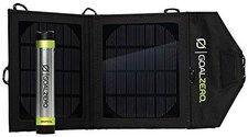 Goal Zero Switch 8 Solar Set