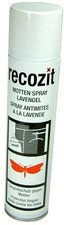 Recozit Motten Spray Lavendel 300 ml