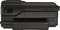 Hewlett Packard HP Officejet 7612 (G1X85A)