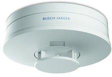 Busch-Jaeger Wärmealarm ProfessionalLINE