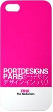 Port Paris Kobe Case (iPhone 5/5S)