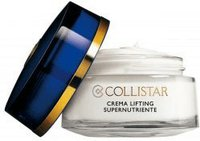Collistar Supernourishing Lifting Cream (50 ml)
