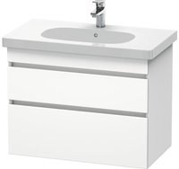 Duravit DuraStyle Waschtischunterschrank (DS648401853)