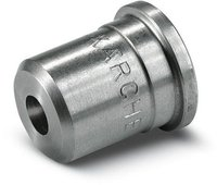Kärcher HD-Düsen Spritzwinkel 0° 55 (2.884-536.0)