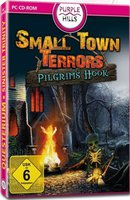 Small Town Terrors: Pilgrim's Hook (PC)