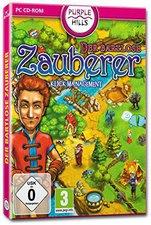 Der Bartlose Zauberer (PC)