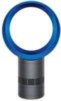 Dyson AM06 Air Multiplier grau/blau