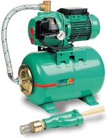 Speroni Hauswasserwerk APM 100/ 25