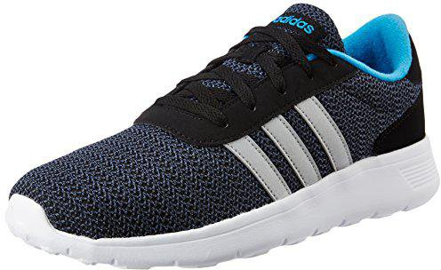 Details about NEW adidas Neo Super Wedge W AW4853 Womens Shoes Trainers Sneakers SALE