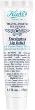 Kiehls Eucalyptus Lip Relief (15 ml)