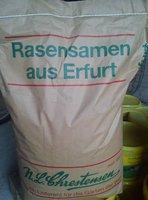 N.L. Chrestensen Parkrasen Berliner Tiergarten 10 kg