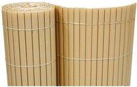 DTG Dynamic-Trade Sichtschutzmatte PVC BxH: 300 x 100 cm