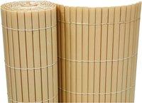 DTG Dynamic-Trade Sichtschutzmatte PVC BxH: 400 x 100 cm