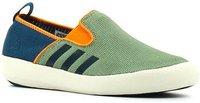Adidas Boat Slip-On K