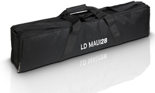 LD-Systems MAUI 28 Sat Bag