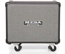 Mesa Boogie Traditional Powerhouse 1X15