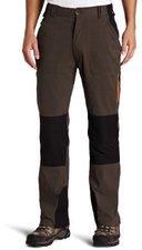 Bear Grylls Ventures Men's Survivor Trousers